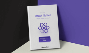React Native 01 304x180