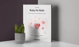 Ruby on Rails 01 304x180