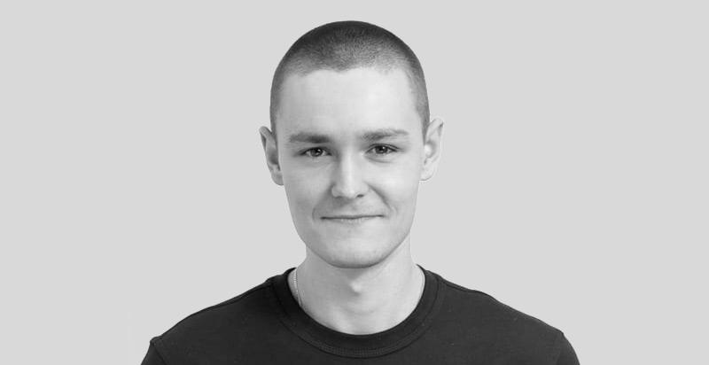justyn_jozwiak