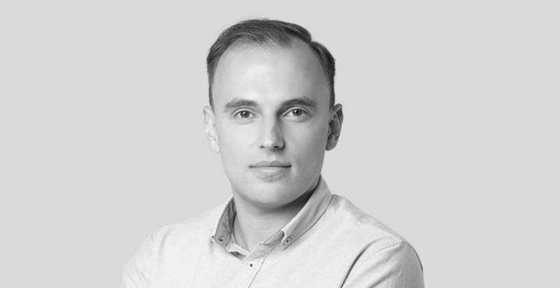 milosz_kaczorowski