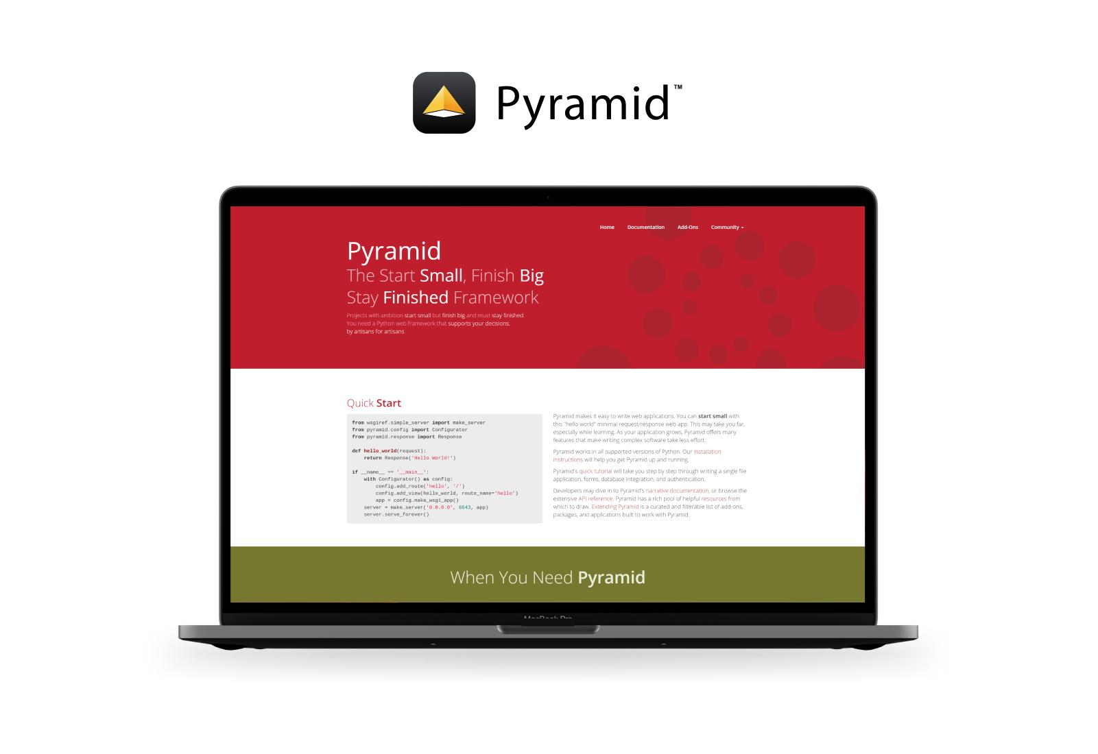 Python - Infographic 2 i