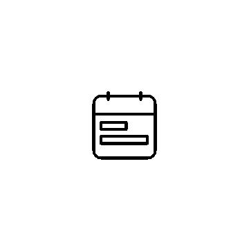 roadmap-planning-03