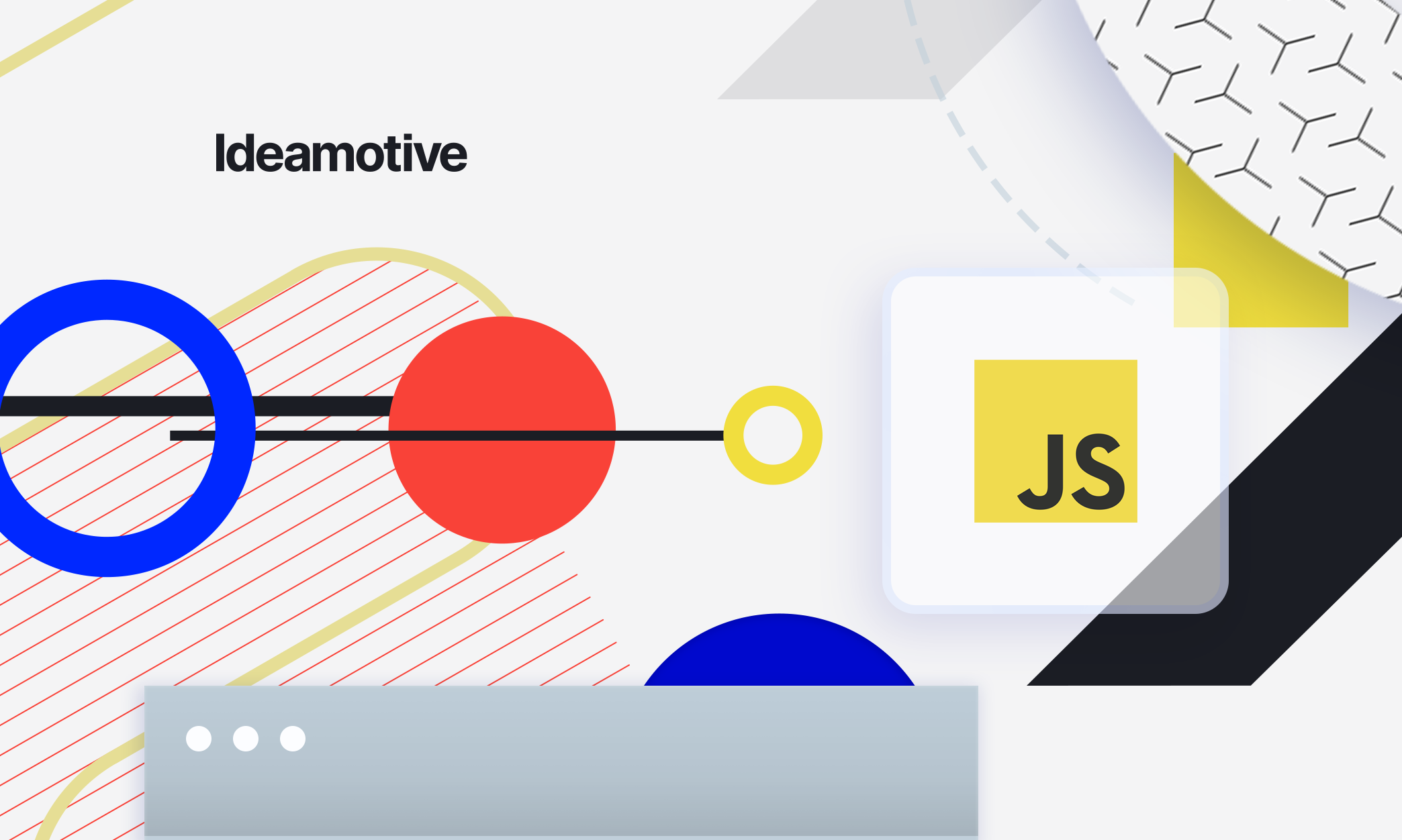 Top JavaScript Experts And Thought Leaders to Follow