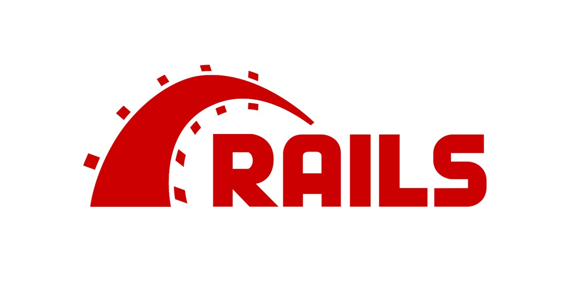 ruby-in-rails-in-2020