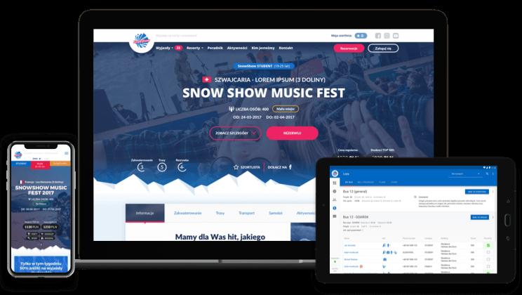 cs-fi-snowshow-01