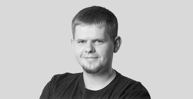 dawid_karczewski
