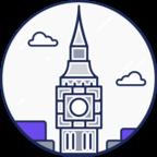 city_icon