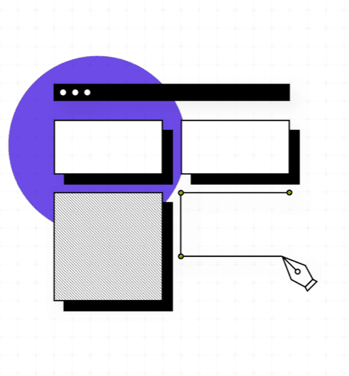 illustration-web-from-scratch