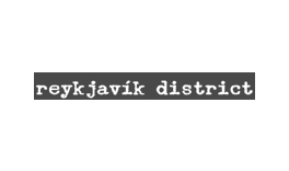 Reykjavik District