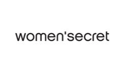 womanssecret