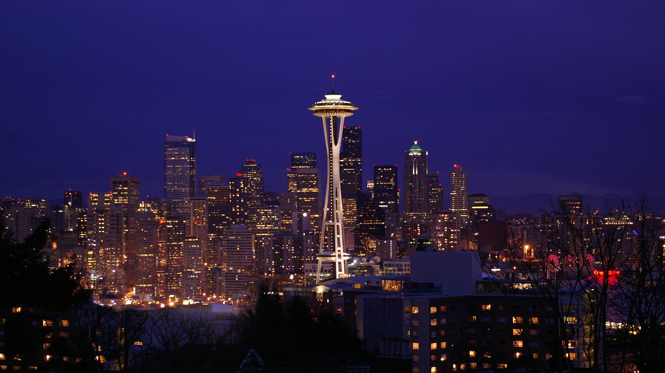 space-needle-656195-1